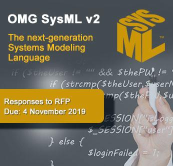 SysML V2   OMG SysML